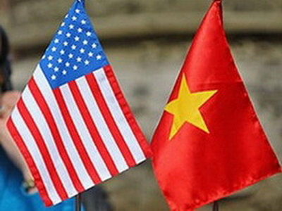 Photo competition celebrates VN-US relationship