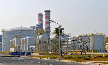 State fertiliser firm raises 74m in IPO