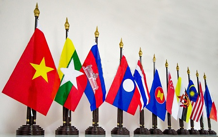 Give people direct stake in ASEAN unity
