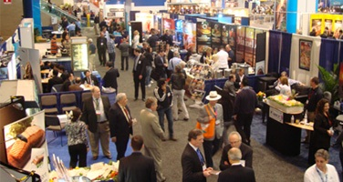 VN attends N America seafood expo