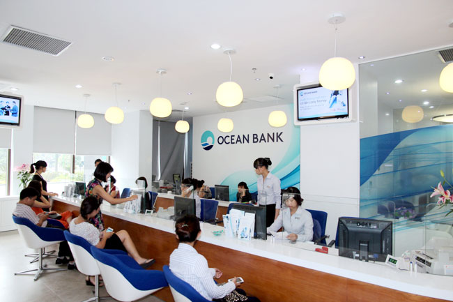 VN forecast to return to fast growth