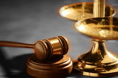 Children could get special court
