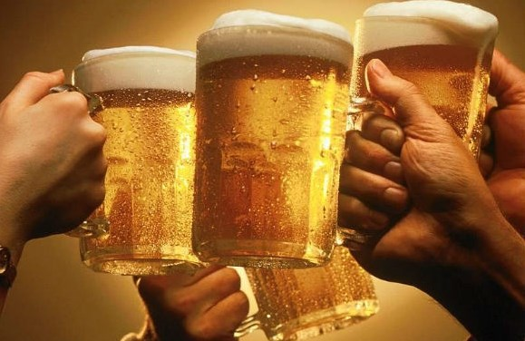 What is your take on Viet Nams beer consumption?
