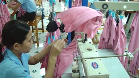 Viet Nam increases exports to the Middle East