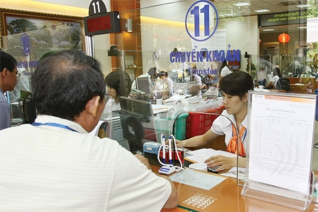 Banks target growth in consumer lending
