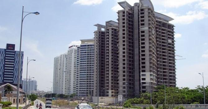 Ha Noi real estate prices increase in second quarter