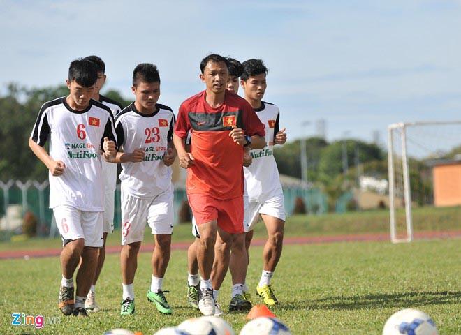 VN will beat Thailand in football championship: Graechen