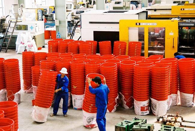 FTAs open door for plastics firms