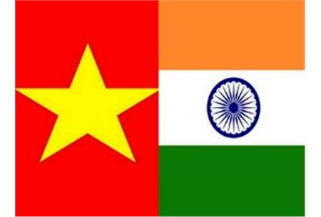 Ao Dai to Gao Lut: India meets Vietnam for stronger trade cooperation
