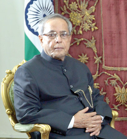 VN relations with India 'have never been better
