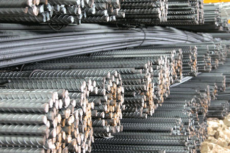 Steel sector can cope with FTA