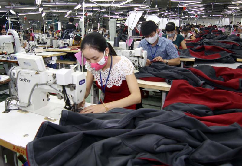 Austrian enterpries eye growing Viet Nam market