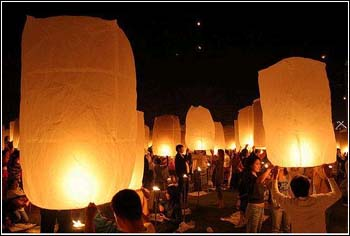 Moon worship festival gets national cultural heritage tag