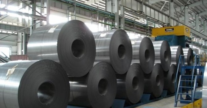 VN imposes new steel tariffs