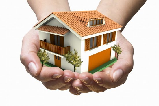 More banks included in soft home loan package