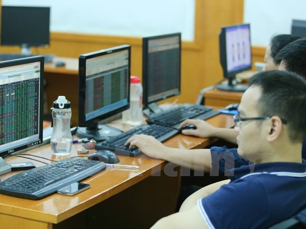 HCMC bourse plans new global index