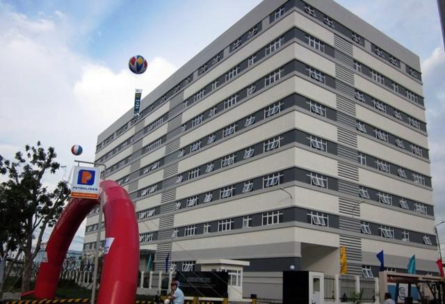 HCM City opens huge factory