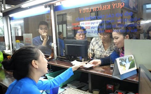 VNR sells 73000 holiday tickets in a day