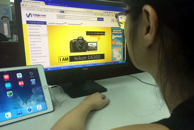 Viet Nams startup ecosystem begins to go past 'Flappy