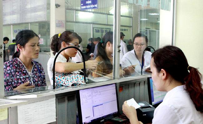 Hospital fees soar as subsidies drop
