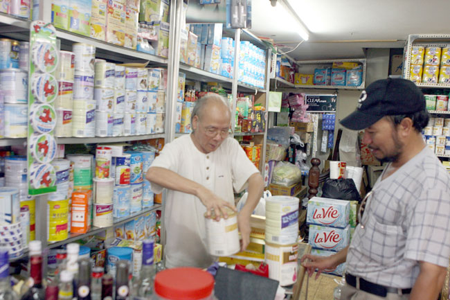 Government to keep close eye on cost of key products