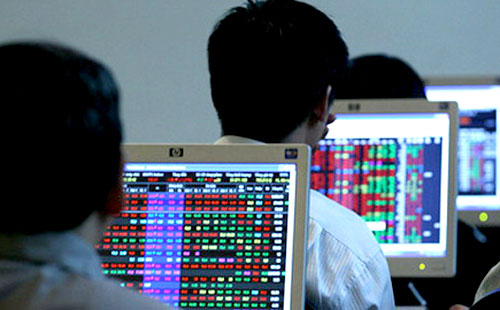 VN to allow short selling of stocks