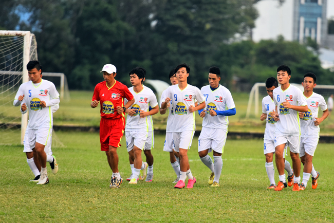 Myanmar must win to advance