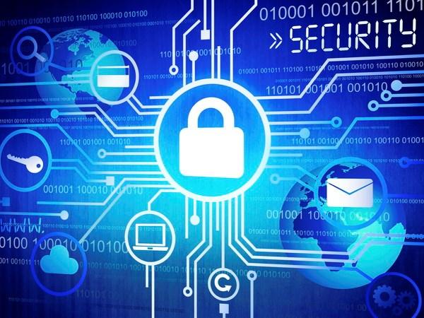 Viet Nam promotes info security
