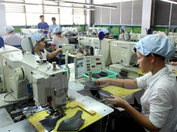 Taiwanese firms invest 1.1b in VN