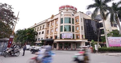 Investor buys 52% stake in Kim Lien