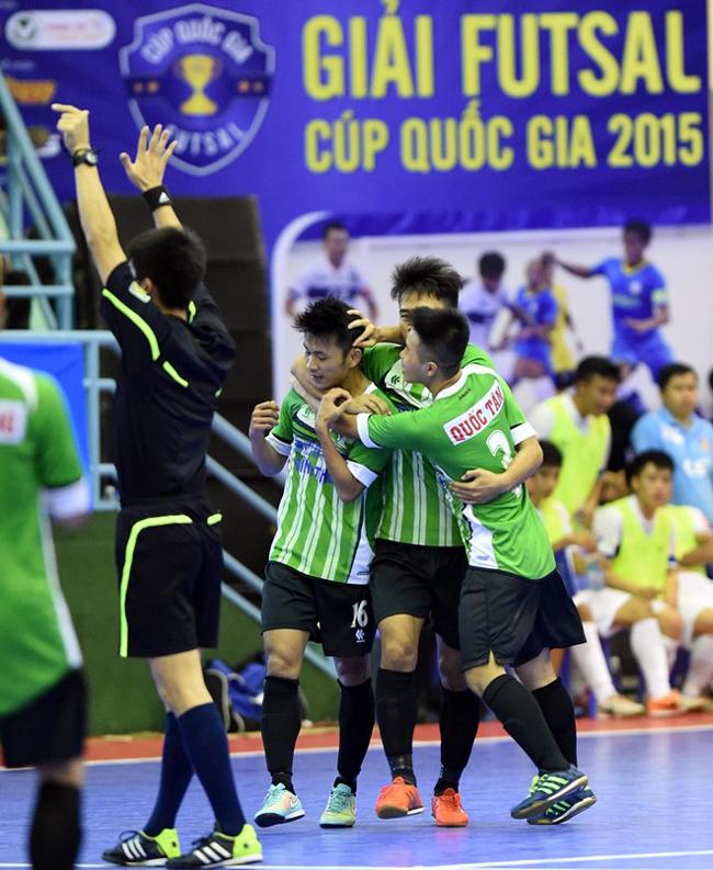 Lower-ranking teams meet in Cup