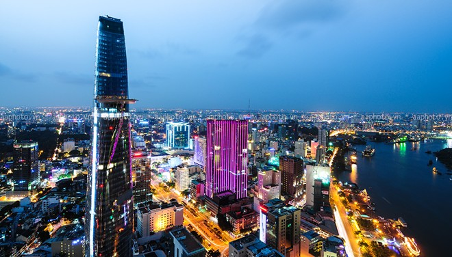 Overseas Vietnamese investments important for development: official