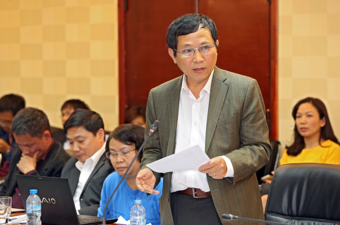 Winter to be warmer this year in VN due to El Nino phenomenon