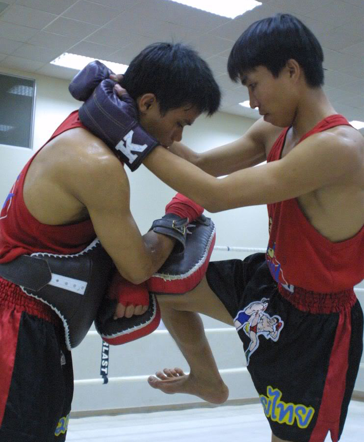 VN to participate in martial arts tournament