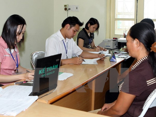 Vietnamese workers in Malaysia to enjoy better protection