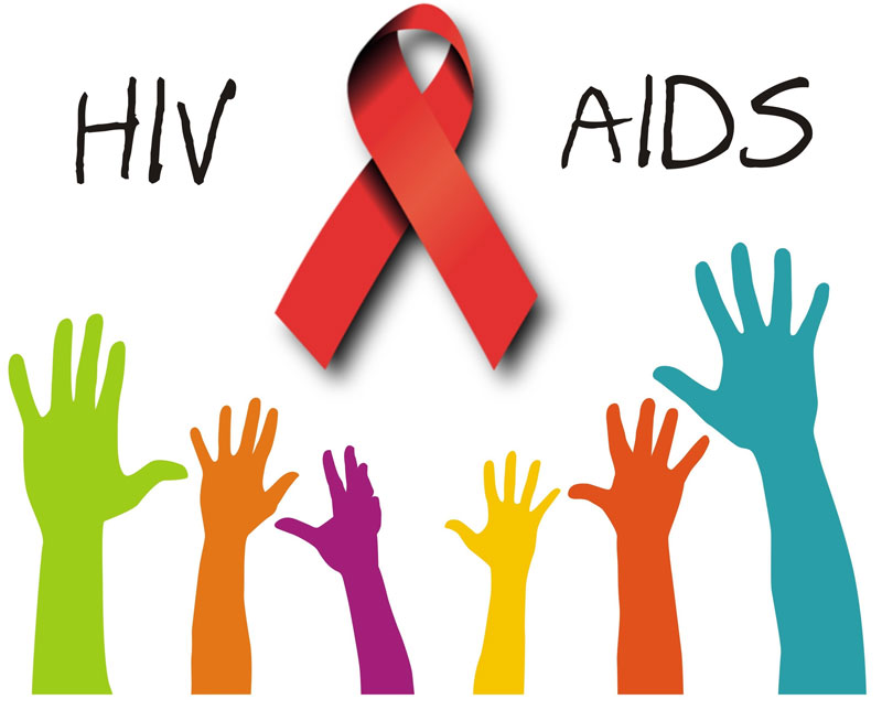 USAID funds improved HIV/AIDS care