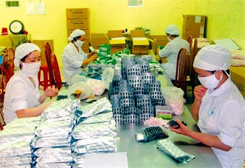 Medical firms to be equitised