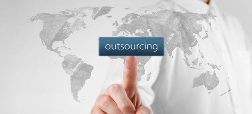 VN tops outsourcing location index