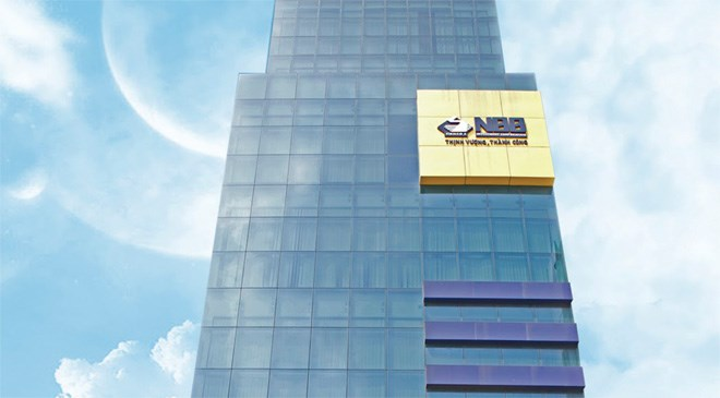 NBB tells shareholders of its plan to take-over CII Holdings