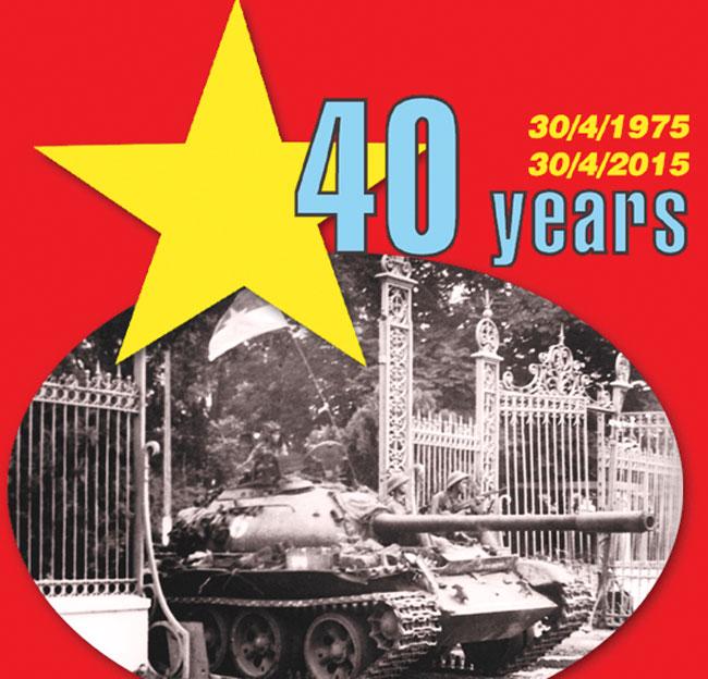 PM lauds Quang Tri Citadel veterans