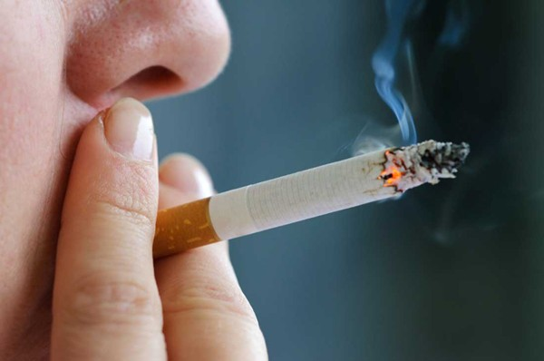 Ministry proposes ban on smoking at weddings funerals