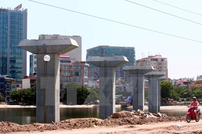 Working groups to conduct examination of transport projects