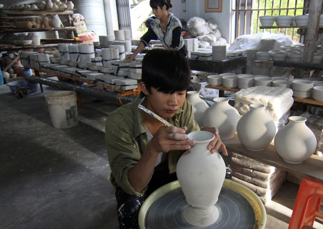 VN firms urged to tap fair trade potential
