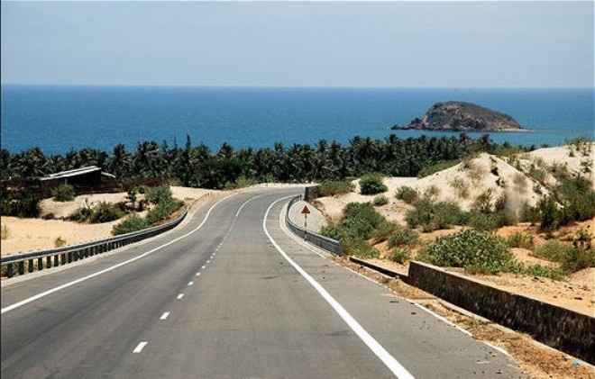 PM gives nod to coastal highway project