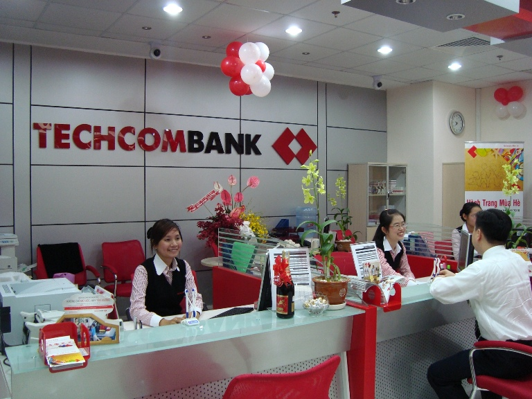 SBV approves Techcombank acquisition