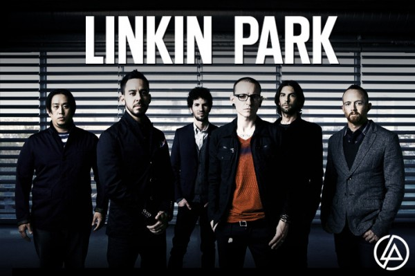 Local band to cover Linkin Park songs