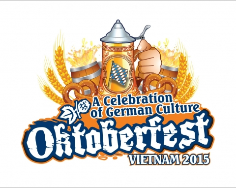 Beer lovers await Oktoberfest in VN