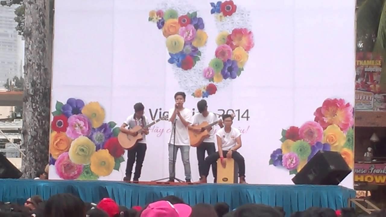 Ha Noi to host Viet Pride festival