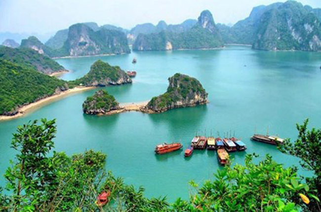 VN S Korea discuss tourism upgrades