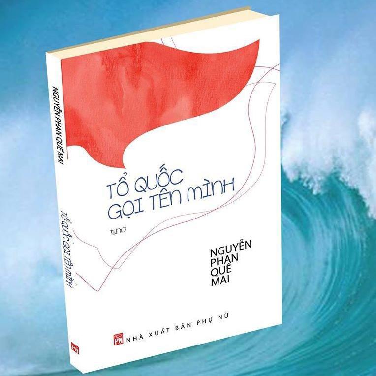 Poet Que Mais book focuses on patriotism